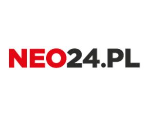 Logo NEO24