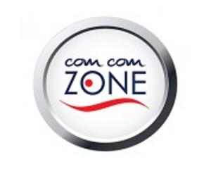 Com-Com Zone Fitness
