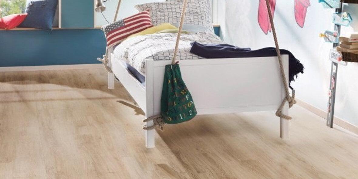 za panel podłogowy dąb barossa