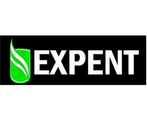 EXPENT - e-papierosy