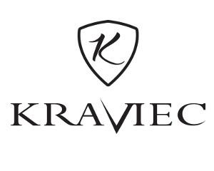Logo Kraviec