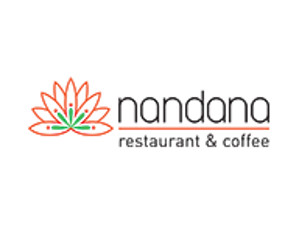Logo Nandana