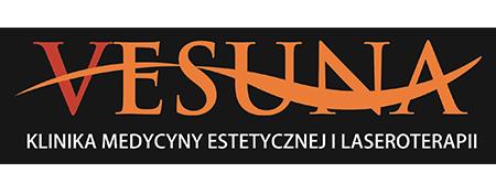 Vesuna