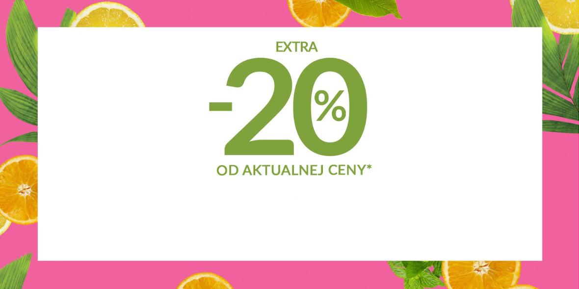 Kod: -20%