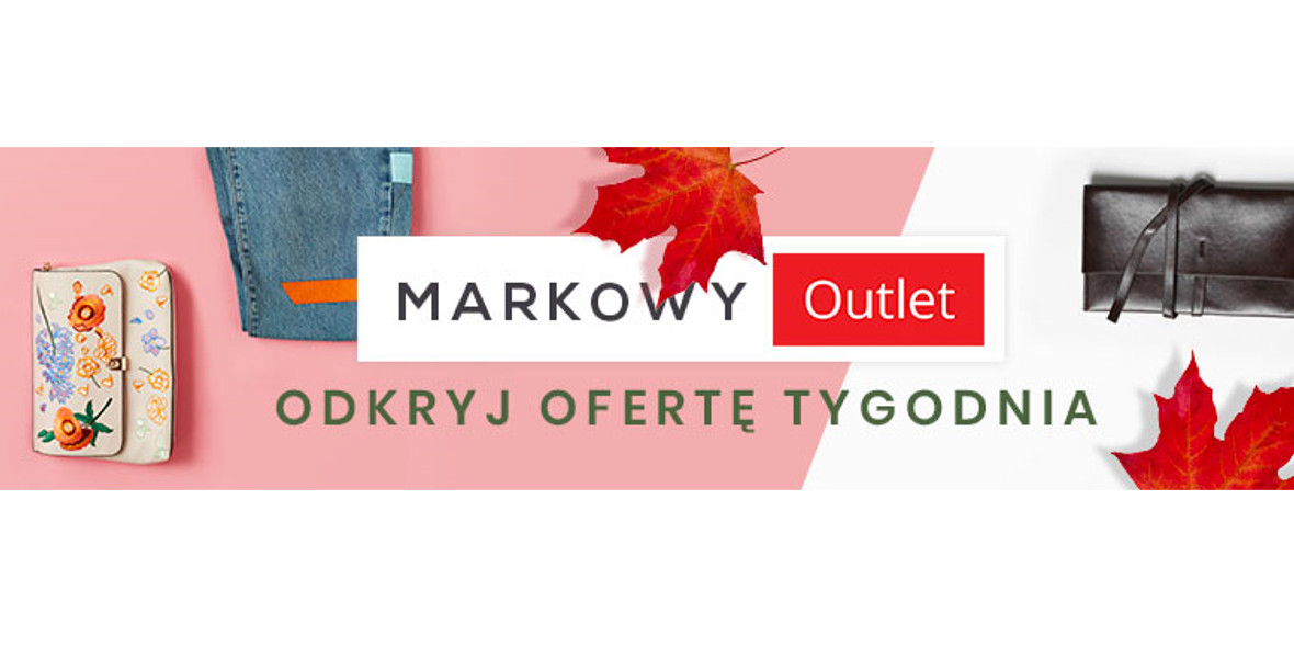 na markowy outlet