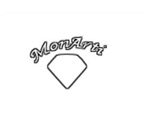 Logo Monarti