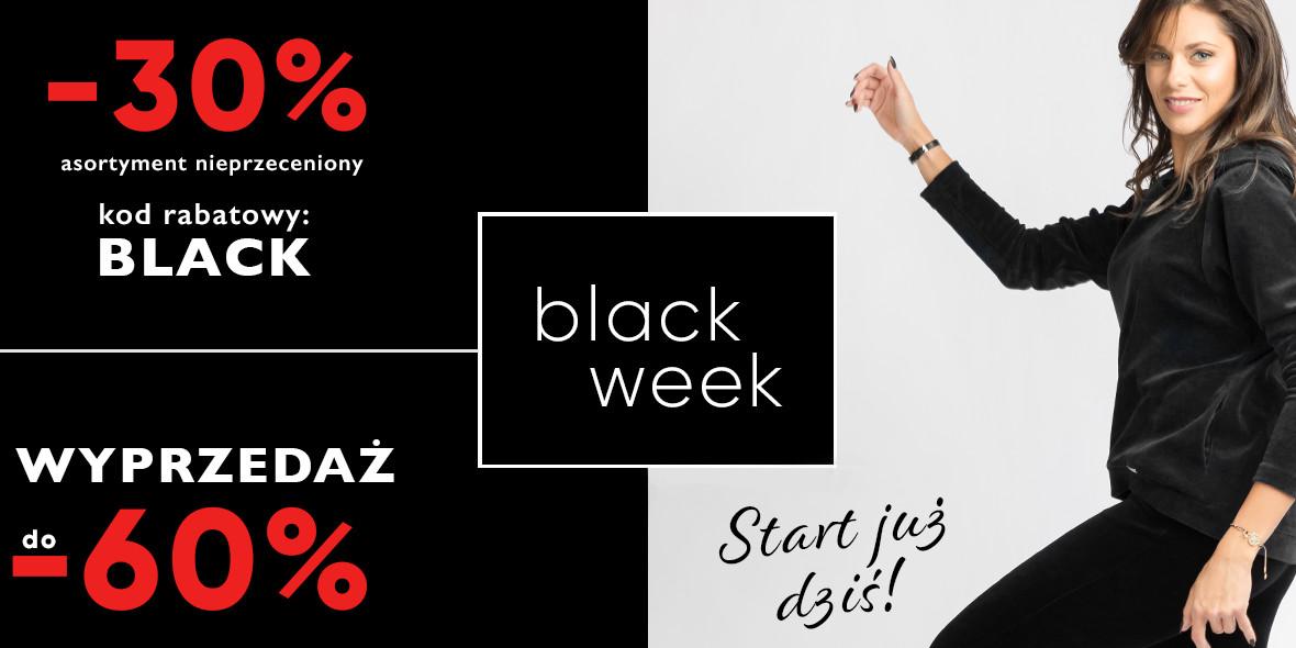 Vissavi: Do -60% na Black Week 01.01.0001