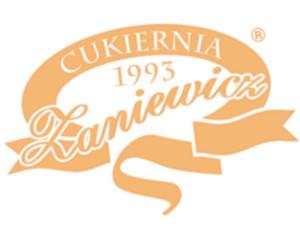 Logo Cukiernia Zaniewicz
