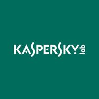 Kaspersky Lab Polska Sp. z o.o.