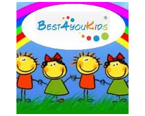 Best4youKids
