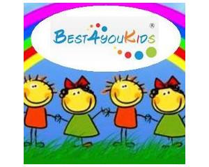 Best4youKids