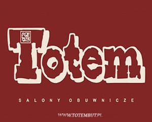 Logo Totem