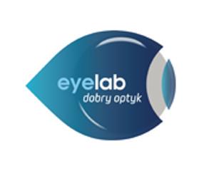 Eyelab