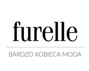 Furelle Showroom