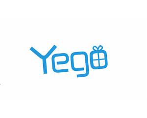 Logo Yego