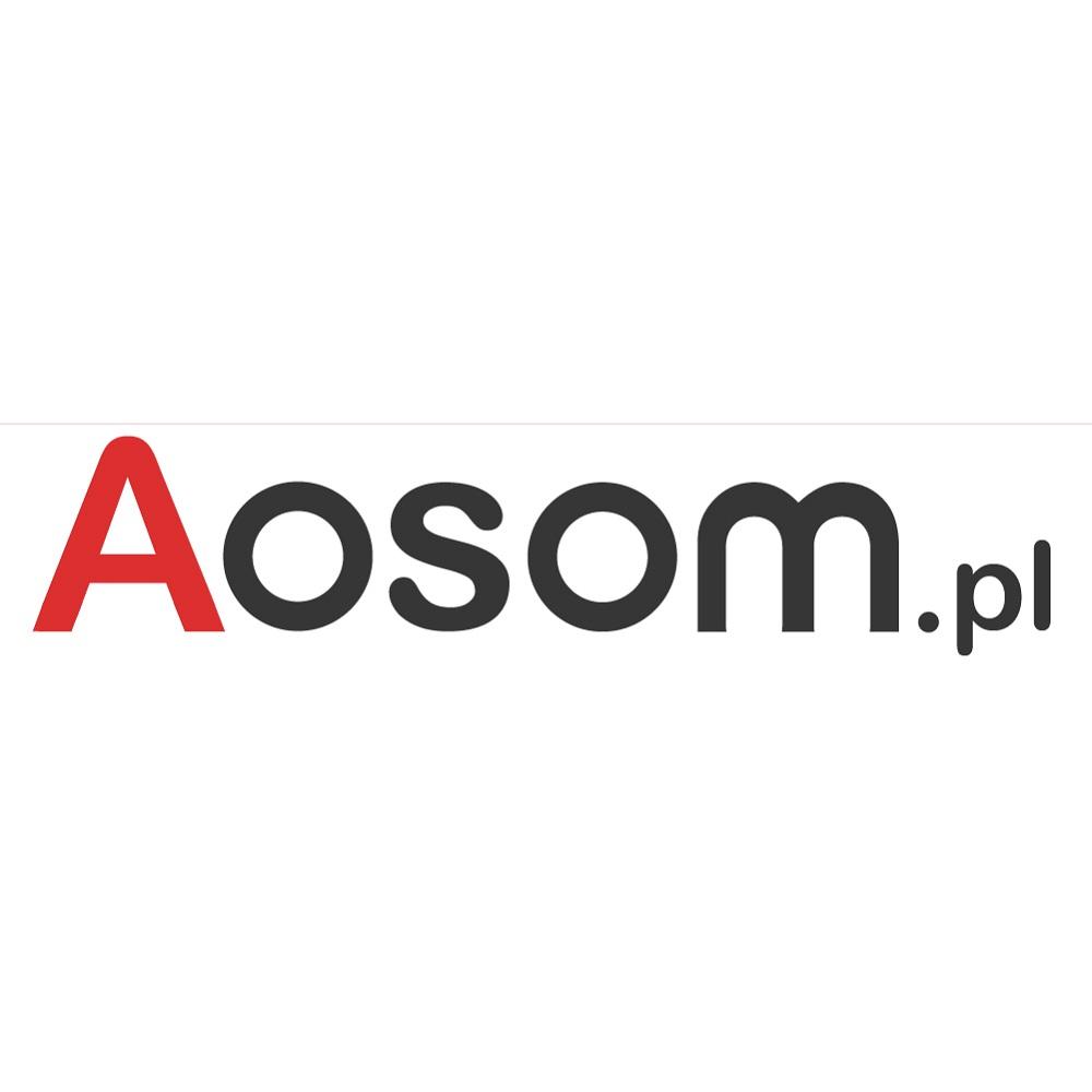 Logo Aosom.pl