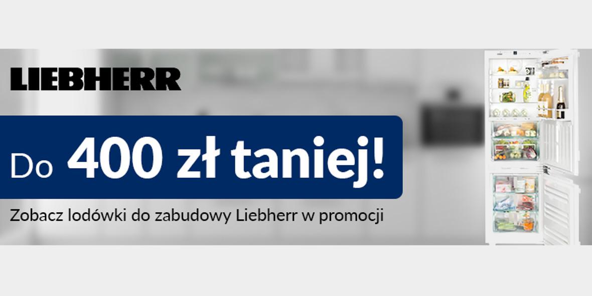 Do -400 zł