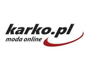 Logo Karko.pl
