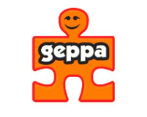 Geppa