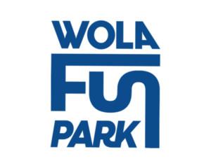 Wola Fun Park