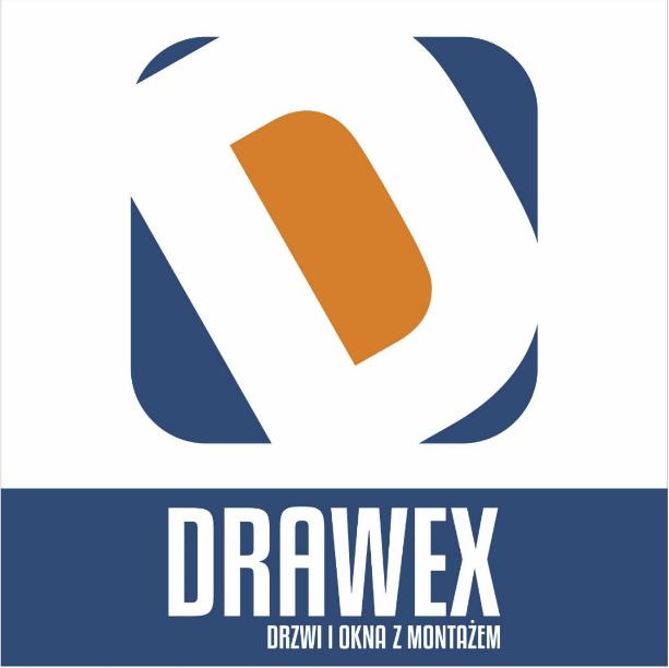 Drawex