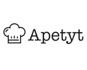 APETYT