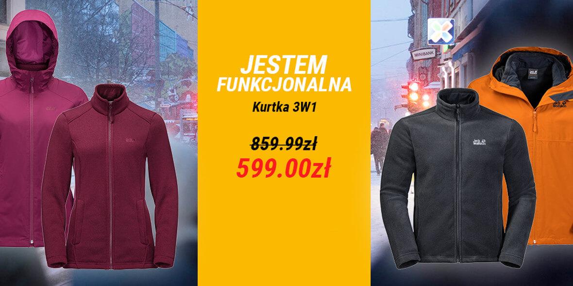 -260 zł