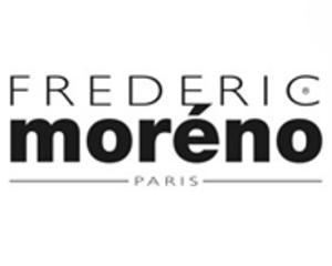 Logo Frederic Moreno