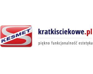 Logo Kratki Ściekowe.pl