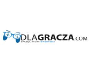 Dlagracza.com