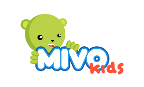 Logo Mivo Kids