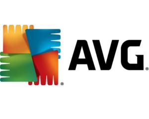 AVG.pl