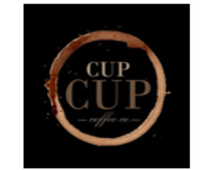 Cup Cup Coffee