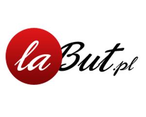 La But