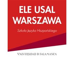 ELE USAL Varsovia