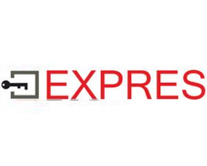 Expres - Buty Klucze