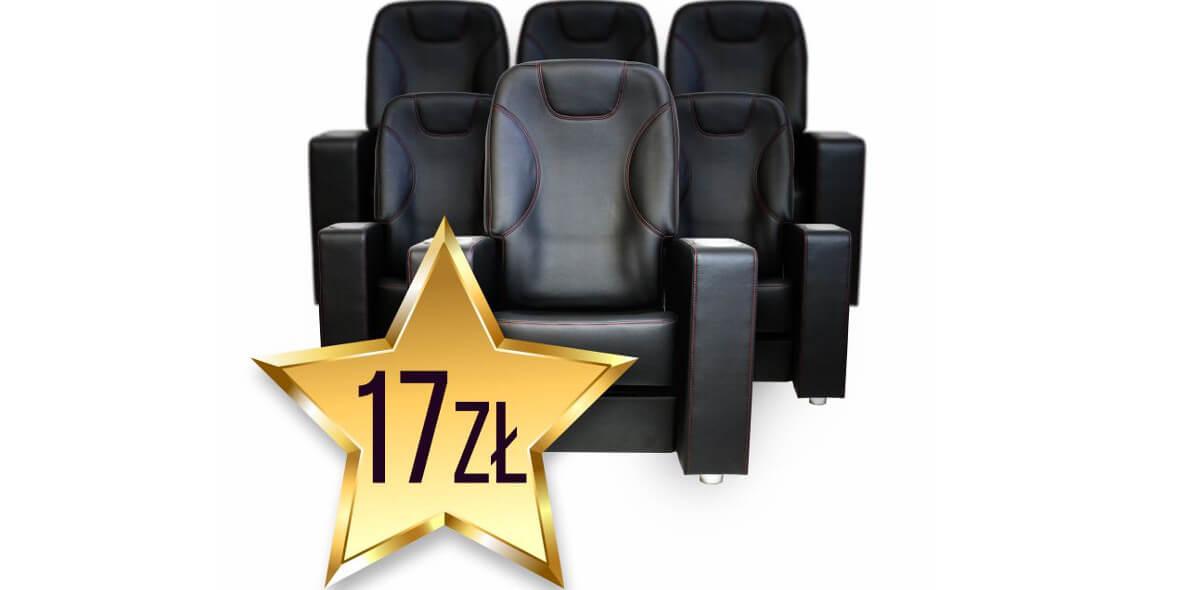 17 zł