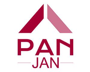 Pan Jan