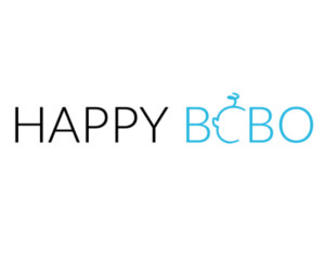 Happy Bobo