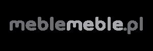Logo meblemeble.pl