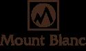 Logo Mount Blanc