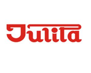 Logo Julita