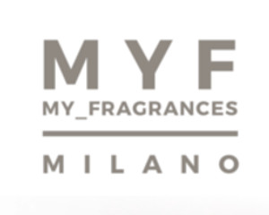 My Fragrances Milano