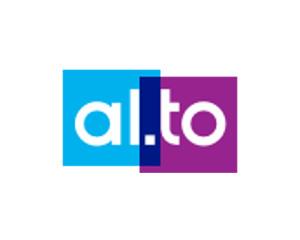 al.to