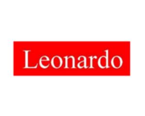 Logo Leonardo