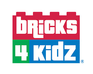 Logo Bricks4kidz