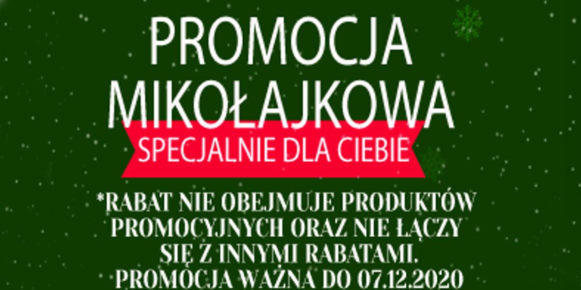 Karko.pl: Kod: -22% na wszystko 01.12.2020