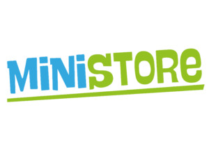 Logo Ministore.pl