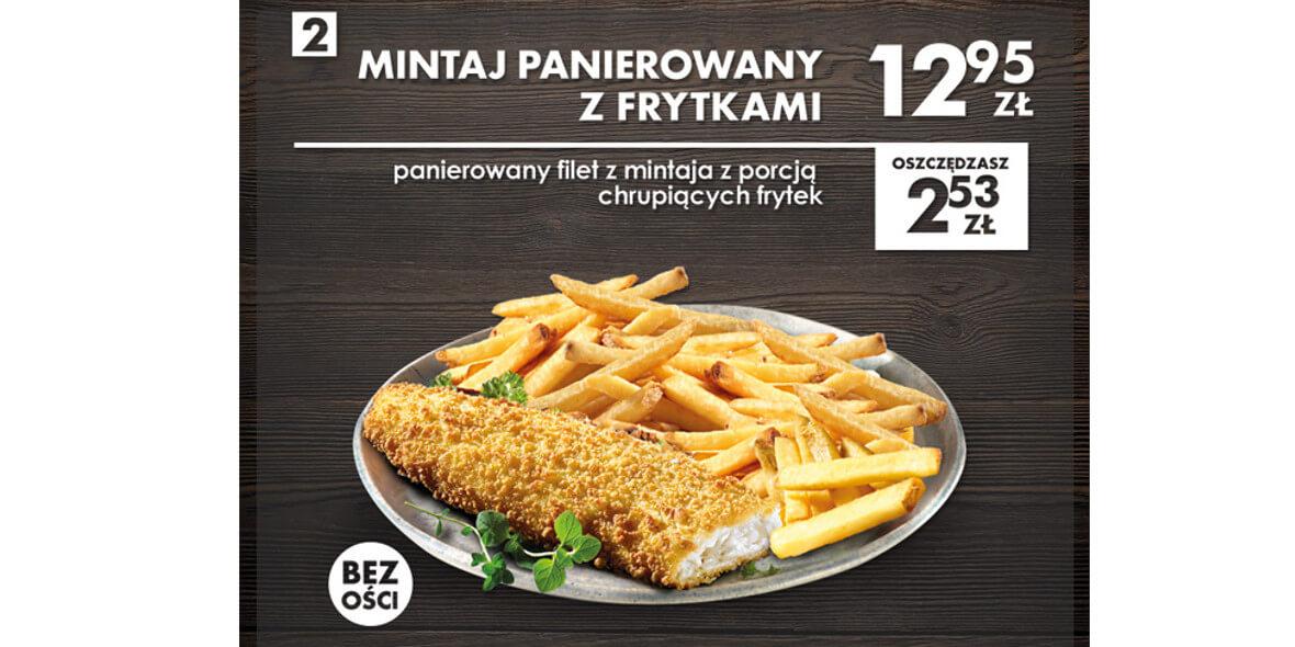 -2,53 zł