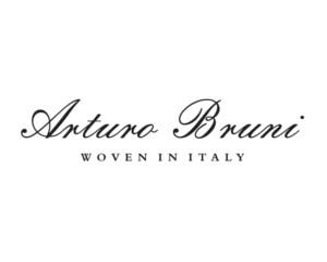 Logo Arturo Bruni